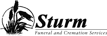 Sturm Funeral Home, St. James Chapel